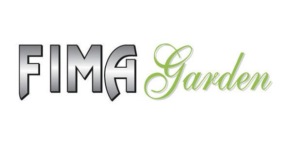 Fima-Garden