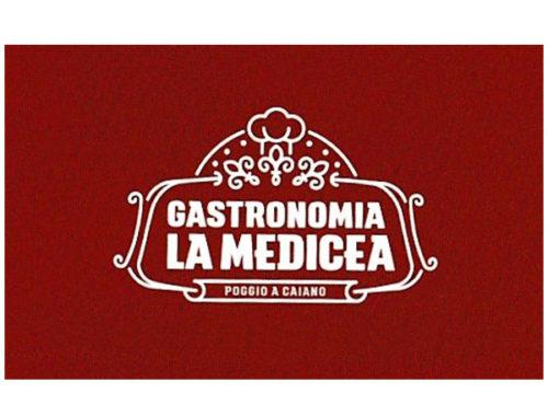 Gastronomia-la-Medicea