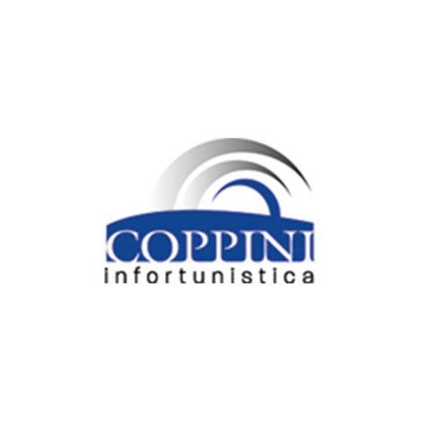 coppini-infortunistica