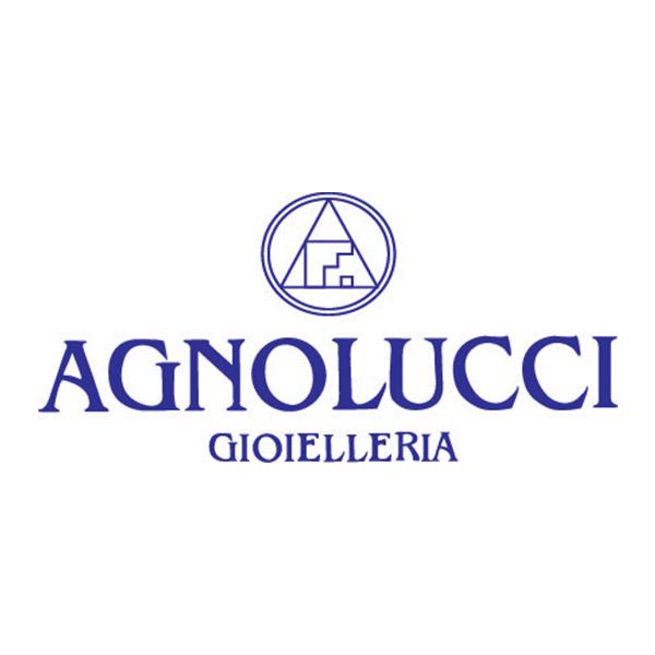 Agnolucci