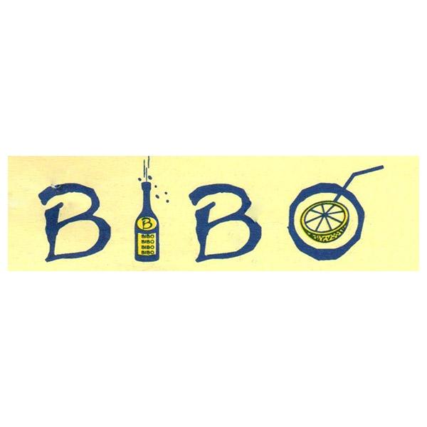 Bi-Bo