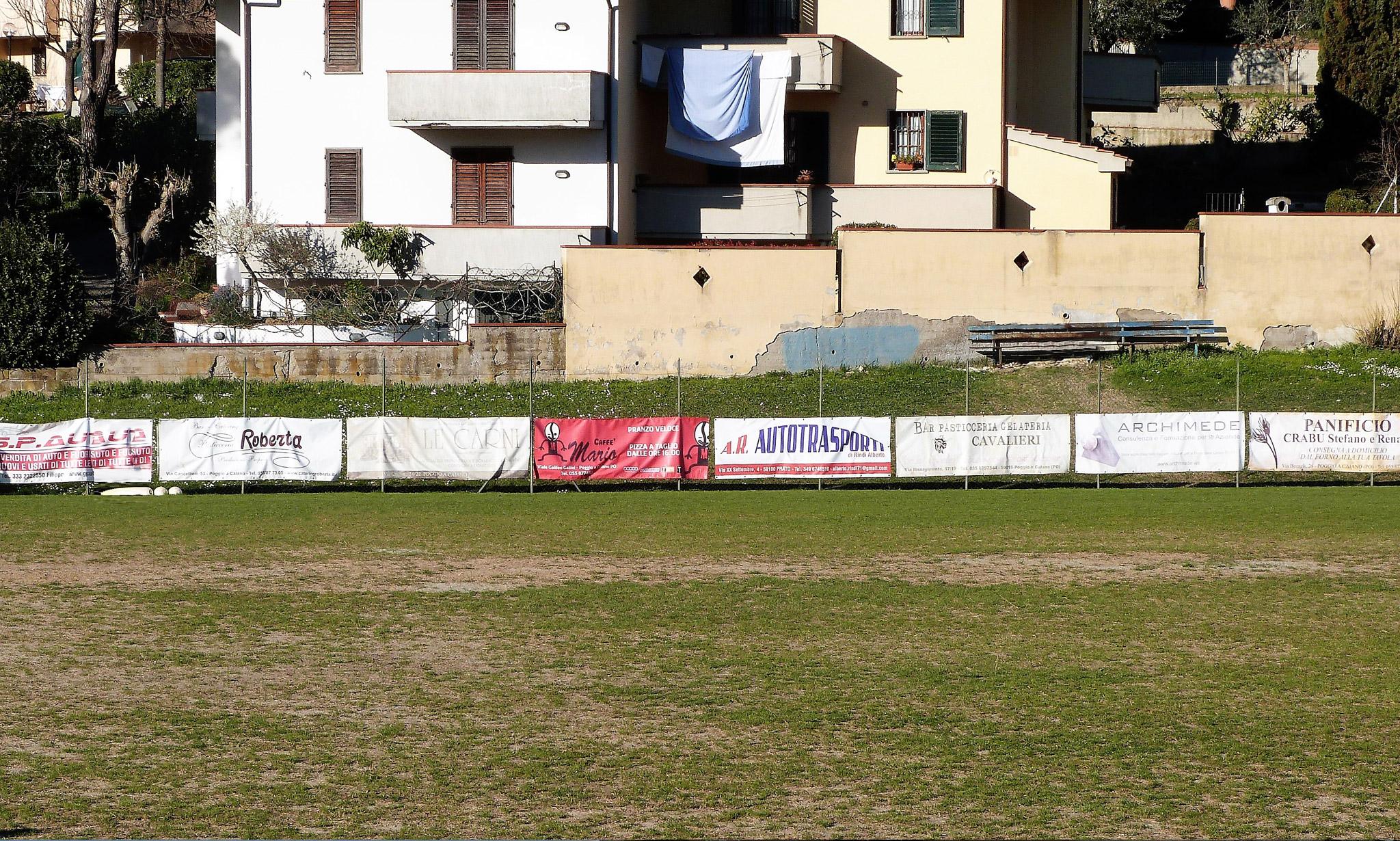 Cartelloni-panoramica-20167CSD