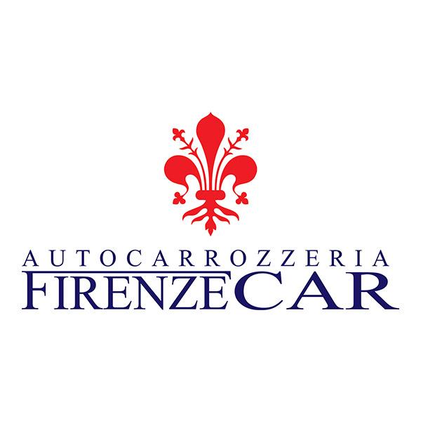 Firenze-Car