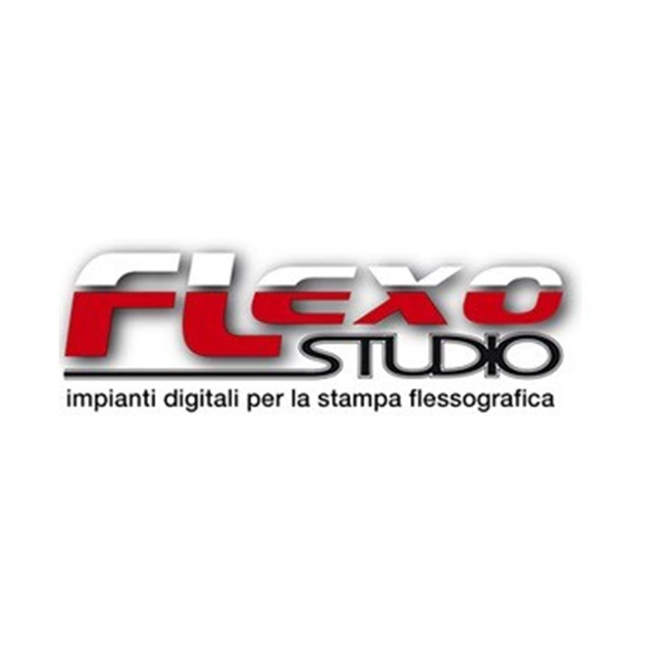 Flexo-Studio