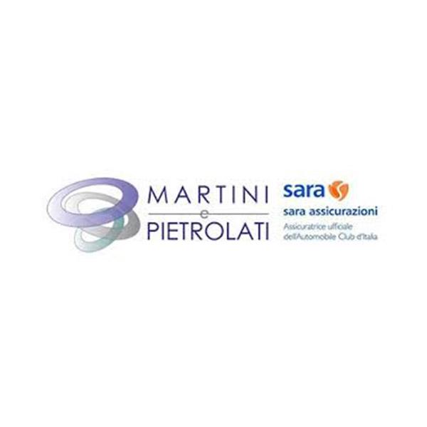 Martini-Pietrolati