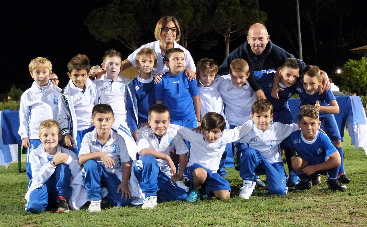 Primi-calci-2010-CSD-1909-Poggio-a-Caiano