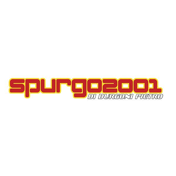 Spurgo-2001