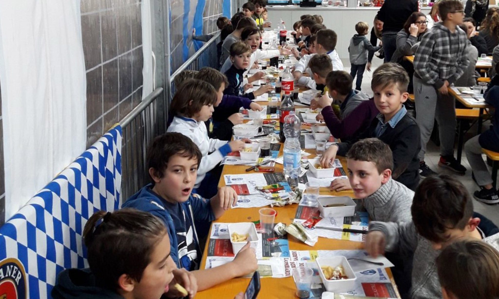 Tovaglie-pizzeria-2017-CSD