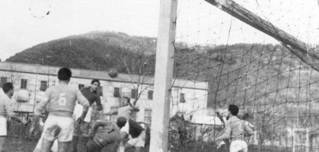 1-Div-Anni-50--Campo-La-Querce