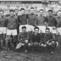1° Divisione Anno 1947-48
