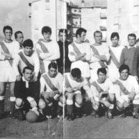 3° Categoria Anno 1969-70
