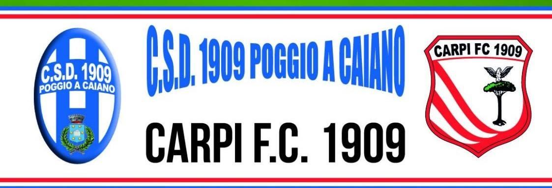 Carpi-academy-csd-poggo-a-caiano