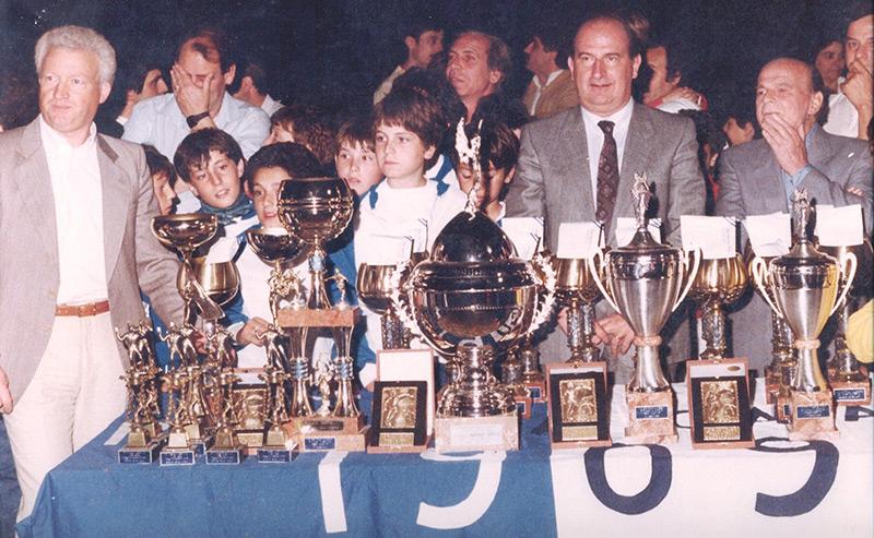 Torneo-A-Soffici-1984