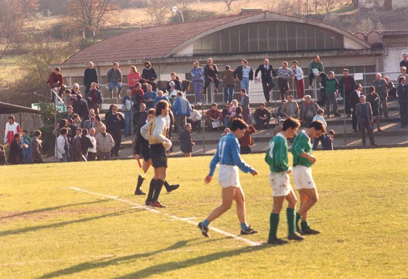 Torneo-di-Viareggio-17-02-90