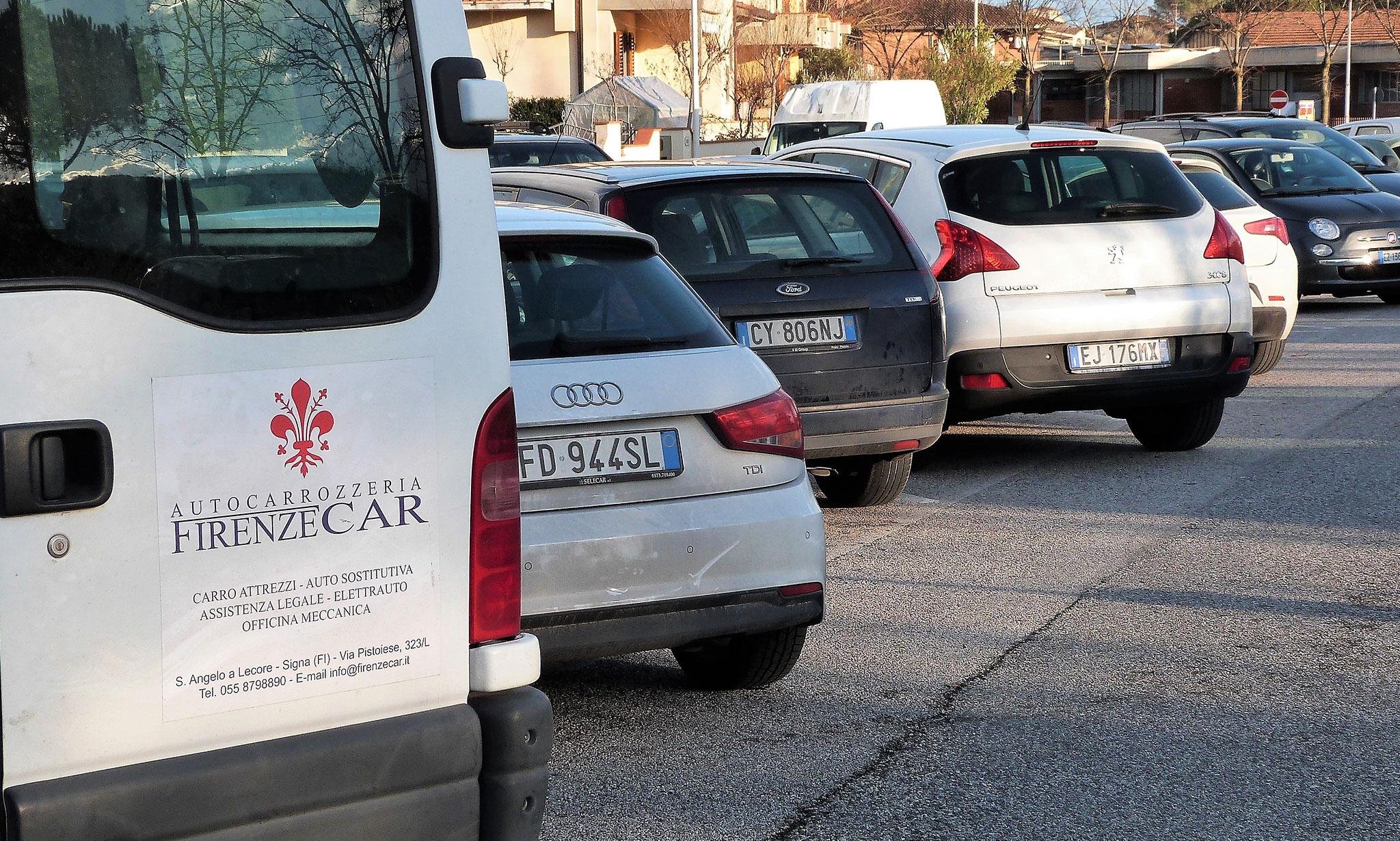 autocarezzeria-Firenze-Car
