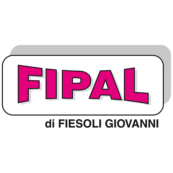 Fipal