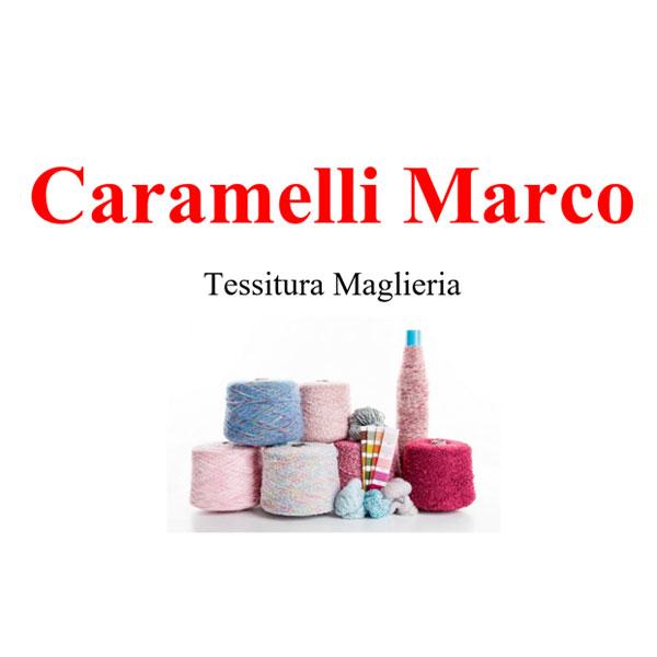 Caramelli-Marco-tessitura