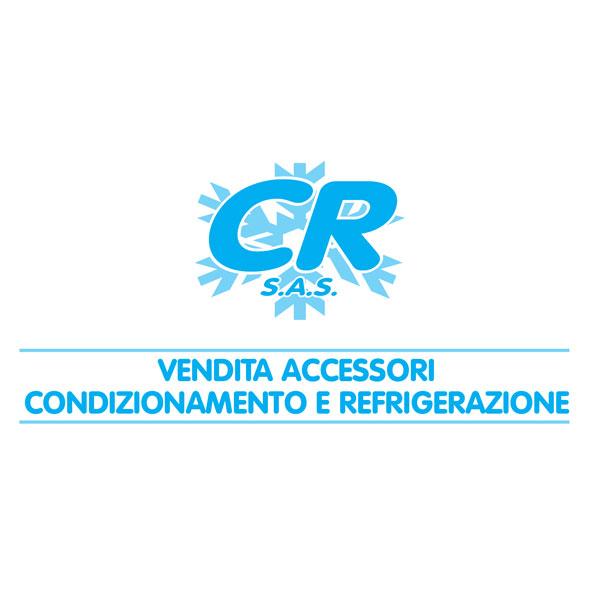 CR-refrigerazione