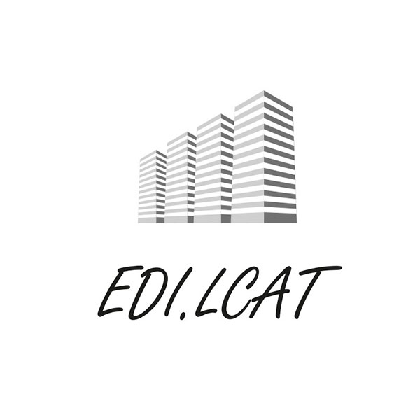 Edil-cat