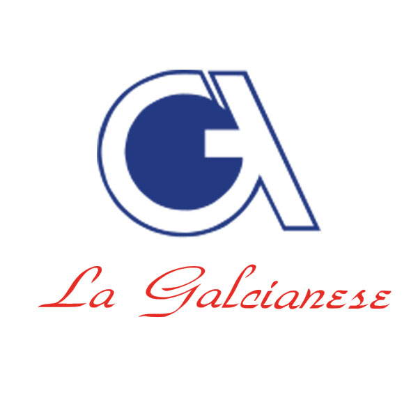 LaGalcianese