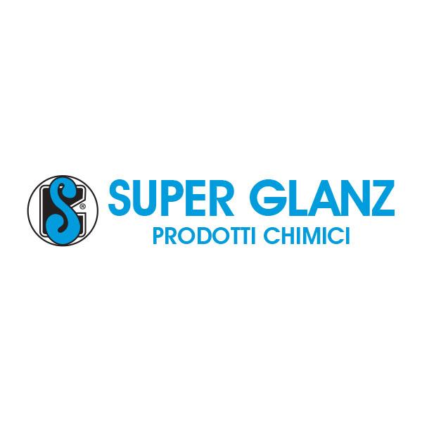Super-Glanz