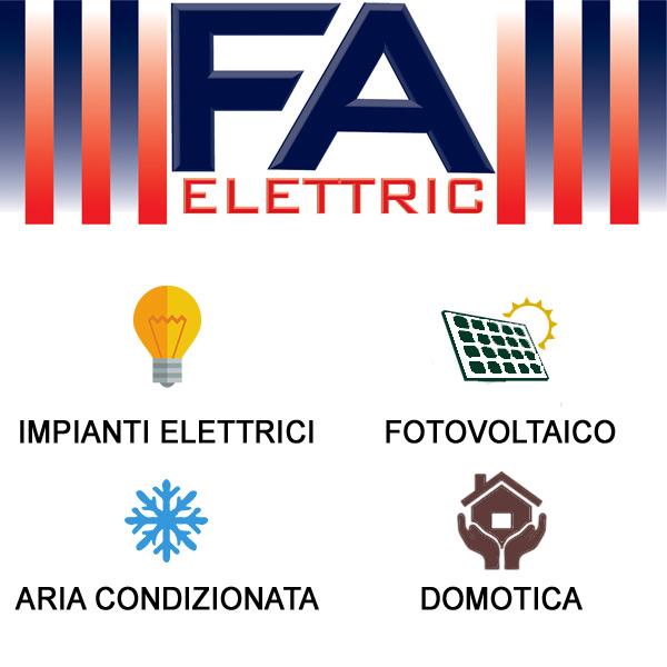 FA-elettric
