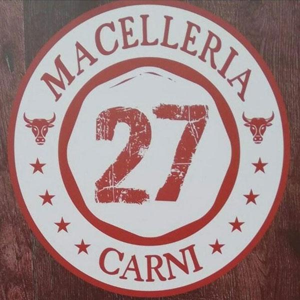 macelleria-27-carni