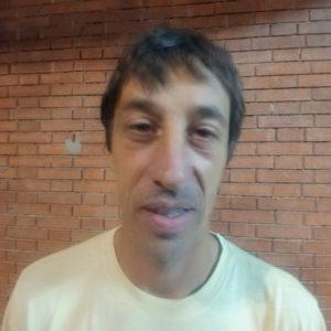 Adriano Bruni
